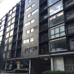 Apartamento en Rincon Del Chico 6268, foto 0