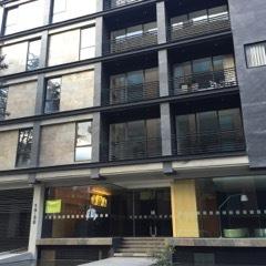 Apartamento en Rincon Del Chico 6268, foto 1
