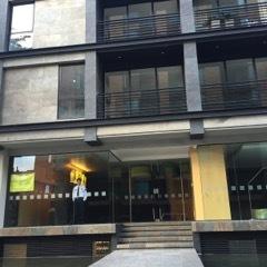 Apartamento en Rincon Del Chico 6268, foto 2