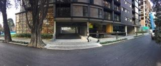 Apartamento en Rincon Del Chico 6268, foto 4