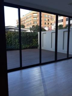 Apartamento en Rincon Del Chico 6268, foto 7