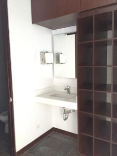 Apartamento en Rincon Del Chico 6268, foto 8