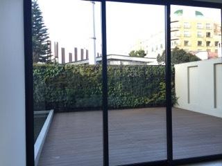 Apartamento en Rincon Del Chico 6268, foto 9