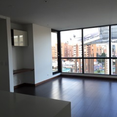 Apartamento en Rincon Del Chico 6268, foto 14