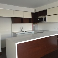 Apartamento en Rincon Del Chico 6268, foto 15
