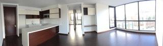 Apartamento en Rincon Del Chico 6268, foto 18