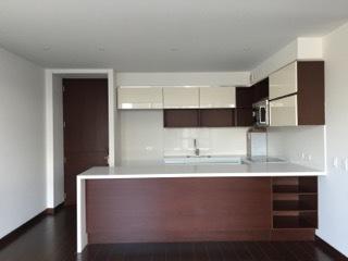 Apartamento en Rincon Del Chico 6268, foto 16