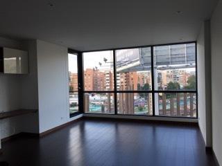 Apartamento en Rincon Del Chico 6268, foto 19