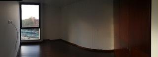 Apartamento en Rincon Del Chico 6268, foto 21