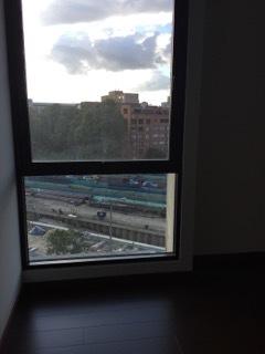 Apartamento en Rincon Del Chico 6268, foto 22