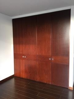 Apartamento en Rincon Del Chico 6268, foto 23