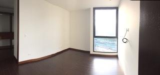 Apartamento en Rincon Del Chico 6268, foto 26