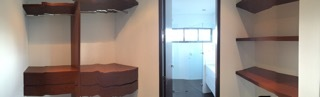 Apartamento en Rincon Del Chico 6268, foto 27