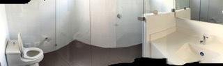 Apartamento en Rincon Del Chico 6268, foto 28