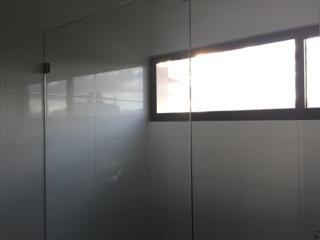 Apartamento en Rincon Del Chico 6268, foto 29