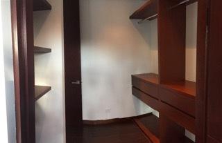 Apartamento en Rincon Del Chico 6268, foto 31