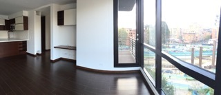 Apartamento en Rincon Del Chico 6268, foto 34