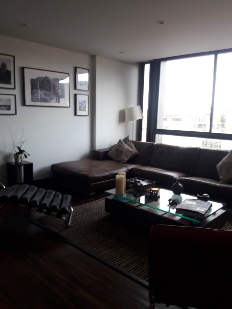 Apartamento en Santa Barbara Alta 6308, foto 5