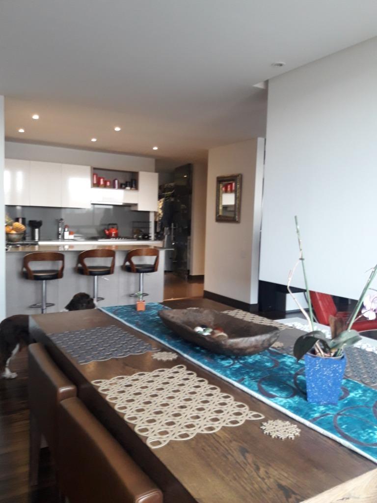 Apartamento en Santa Barbara Alta 6308, foto 9