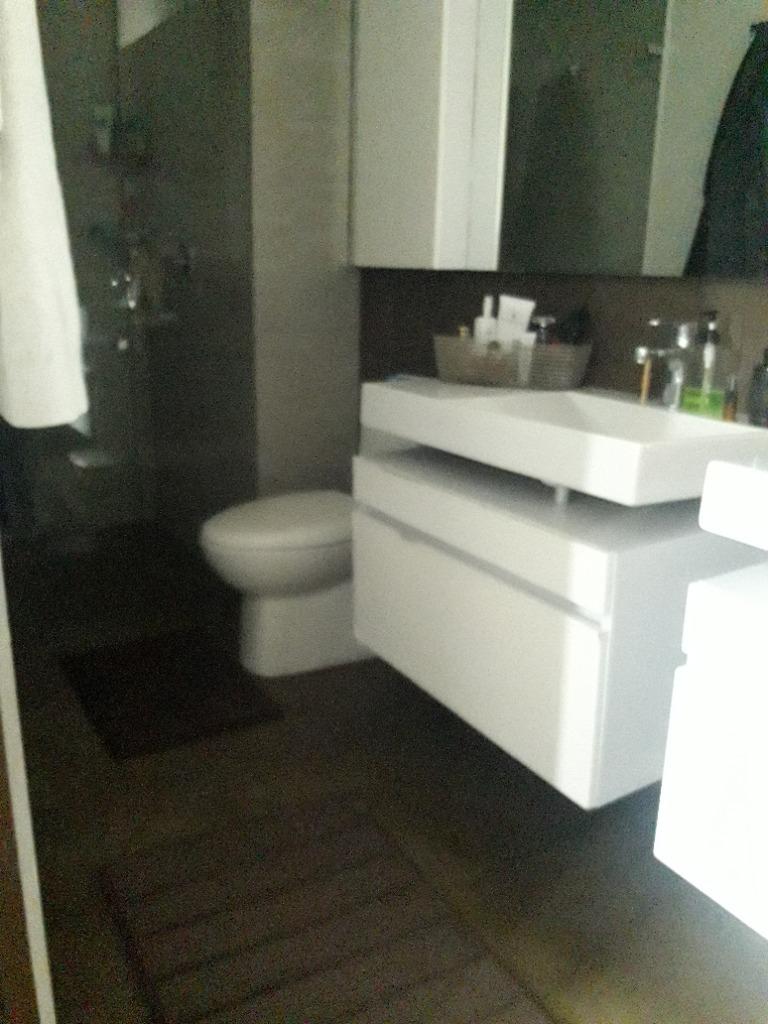 Apartamento en Santa Barbara Alta 6308, foto 14
