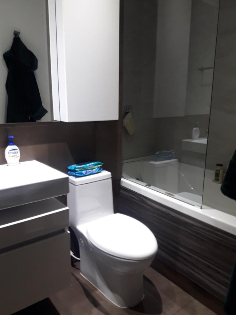 Apartamento en Santa Barbara Alta 6308, foto 19