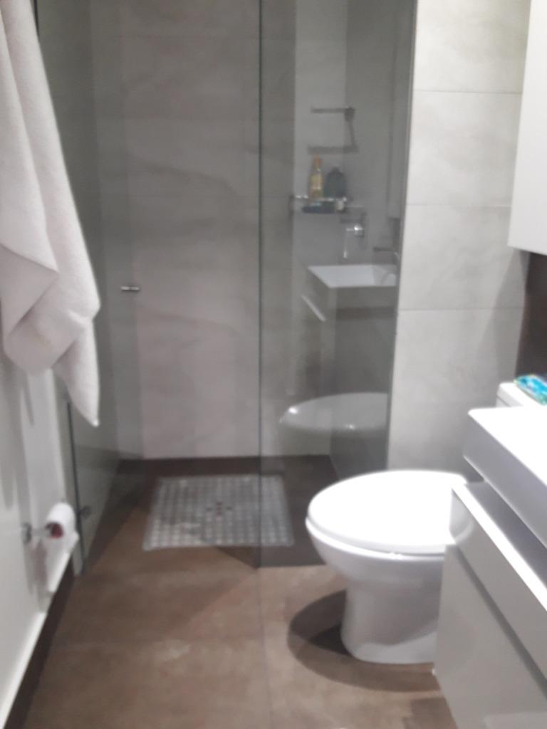 Apartamento en Santa Barbara Alta 6308, foto 21