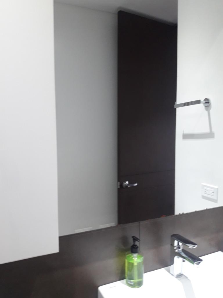 Apartamento en Santa Barbara Alta 6308, foto 22
