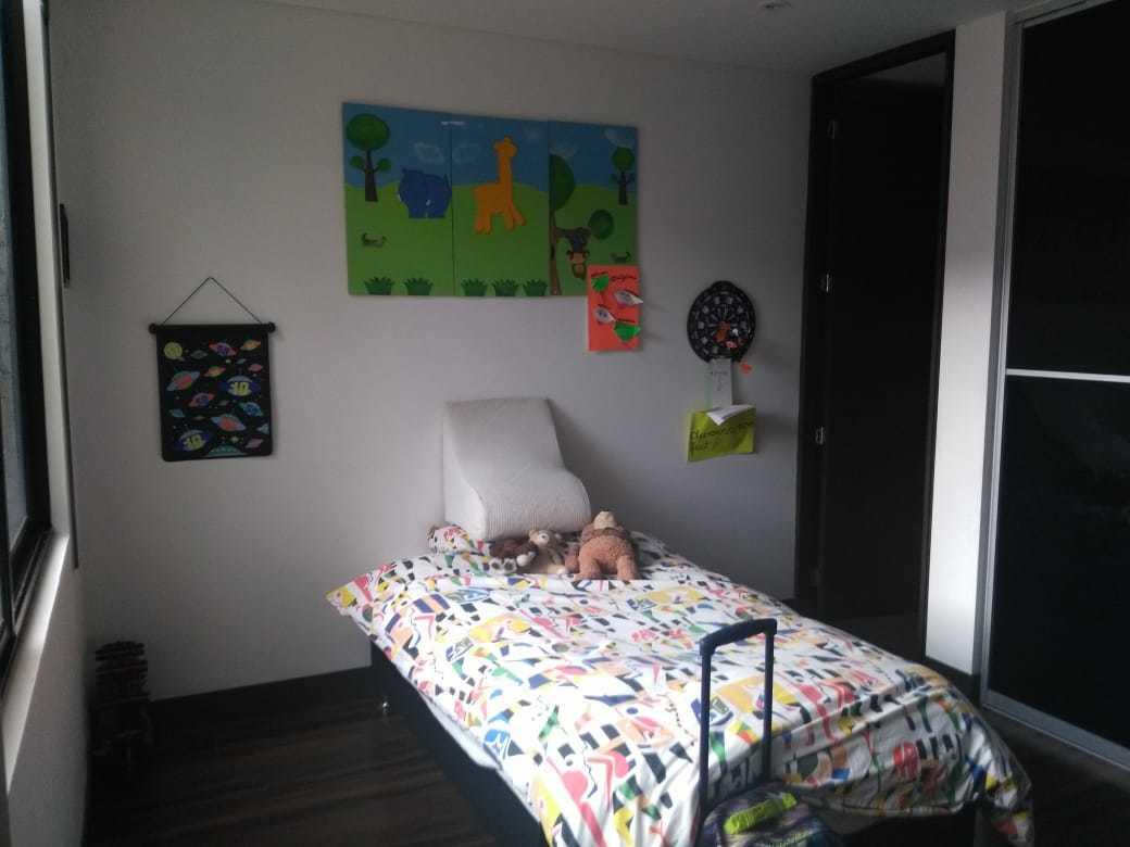 Apartamento en Santa Barbara Alta 6308, foto 11