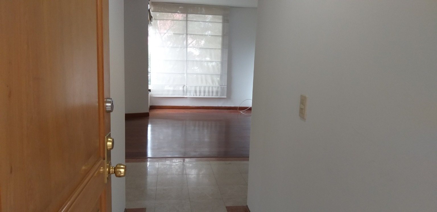 Apartamento en Santa Barbara Alta 6313, foto 1