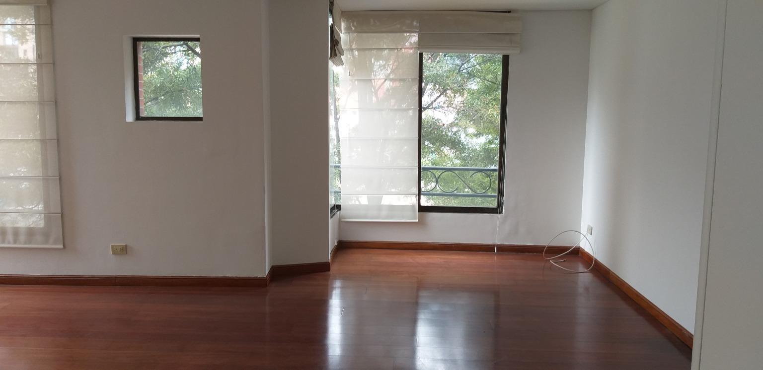 Apartamento en Santa Barbara Alta 6313, foto 2