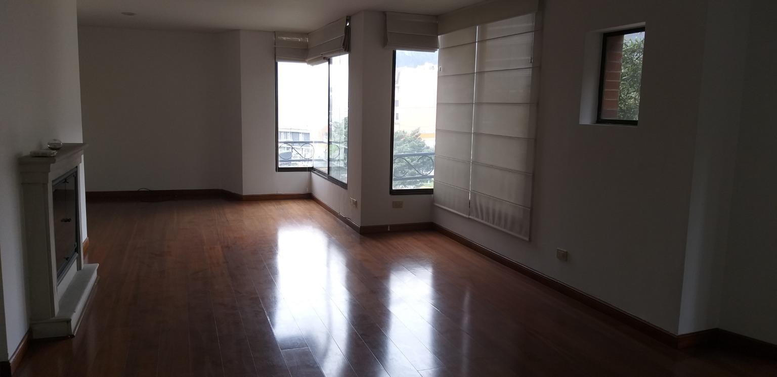 Apartamento en Santa Barbara Alta 6313, foto 3