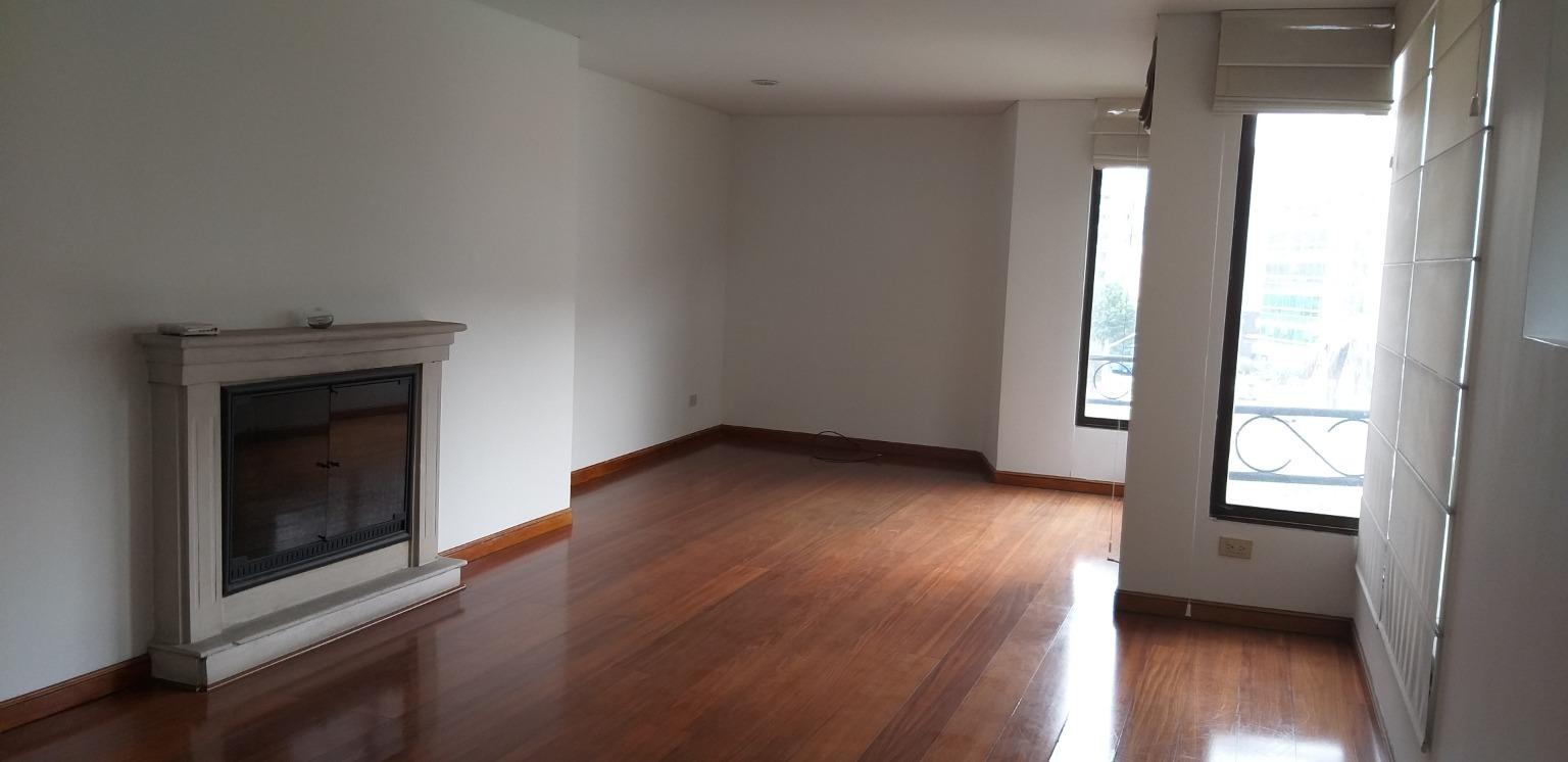 Apartamento en Santa Barbara Alta 6313, foto 4