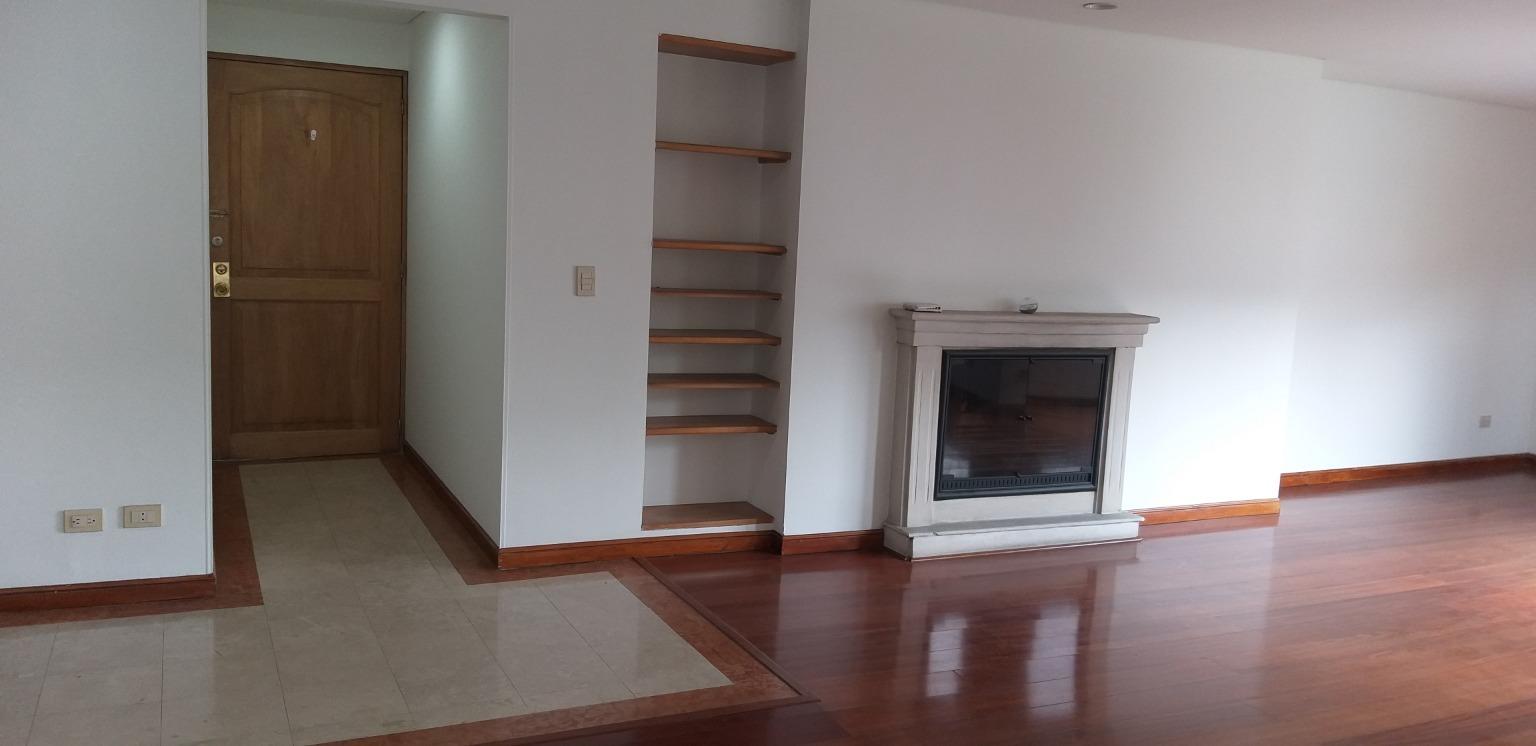 Apartamento en Santa Barbara Alta 6313, foto 5