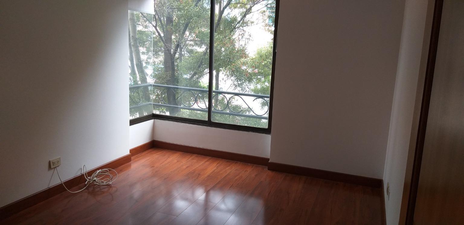 Apartamento en Santa Barbara Alta 6313, foto 11