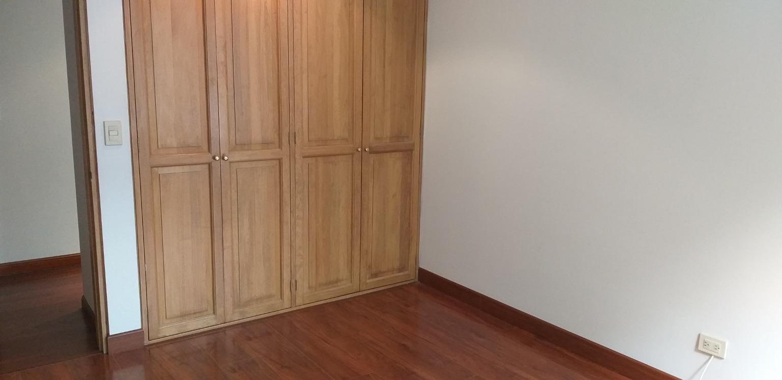Apartamento en Santa Barbara Alta 6313, foto 12
