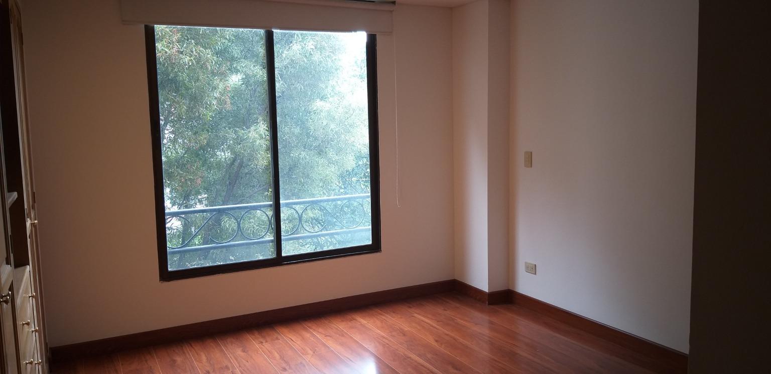 Apartamento en Santa Barbara Alta 6313, foto 10