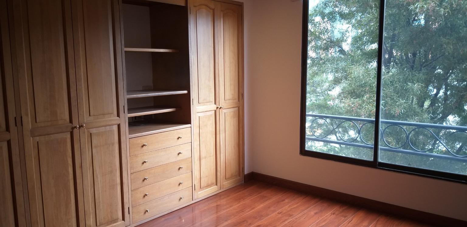Apartamento en Santa Barbara Alta 6313, foto 7