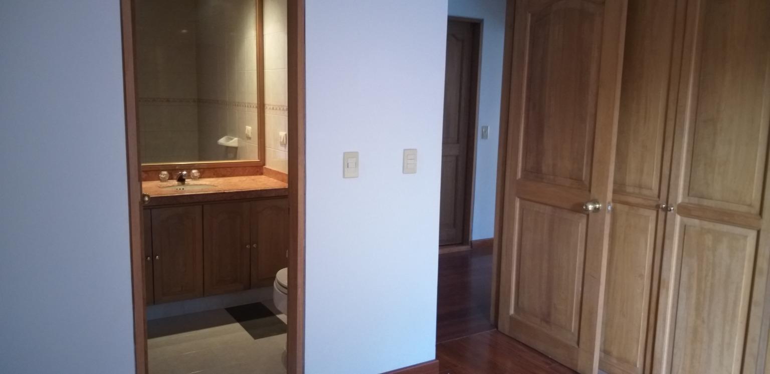 Apartamento en Santa Barbara Alta 6313, foto 8