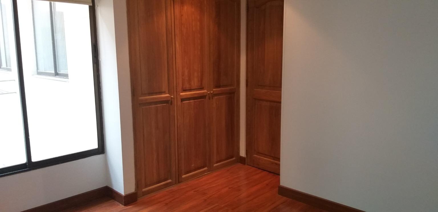Apartamento en Santa Barbara Alta 6313, foto 14
