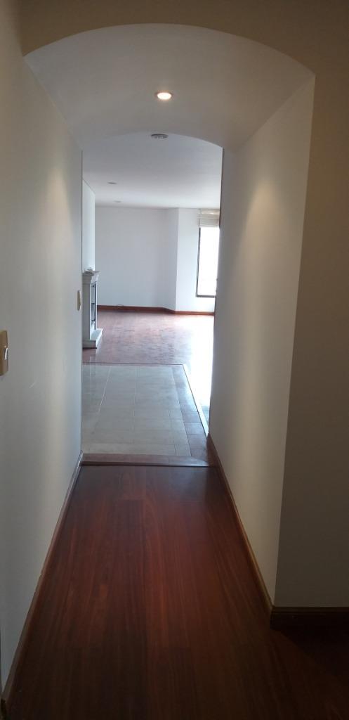 Apartamento en Santa Barbara Alta 6313, foto 15