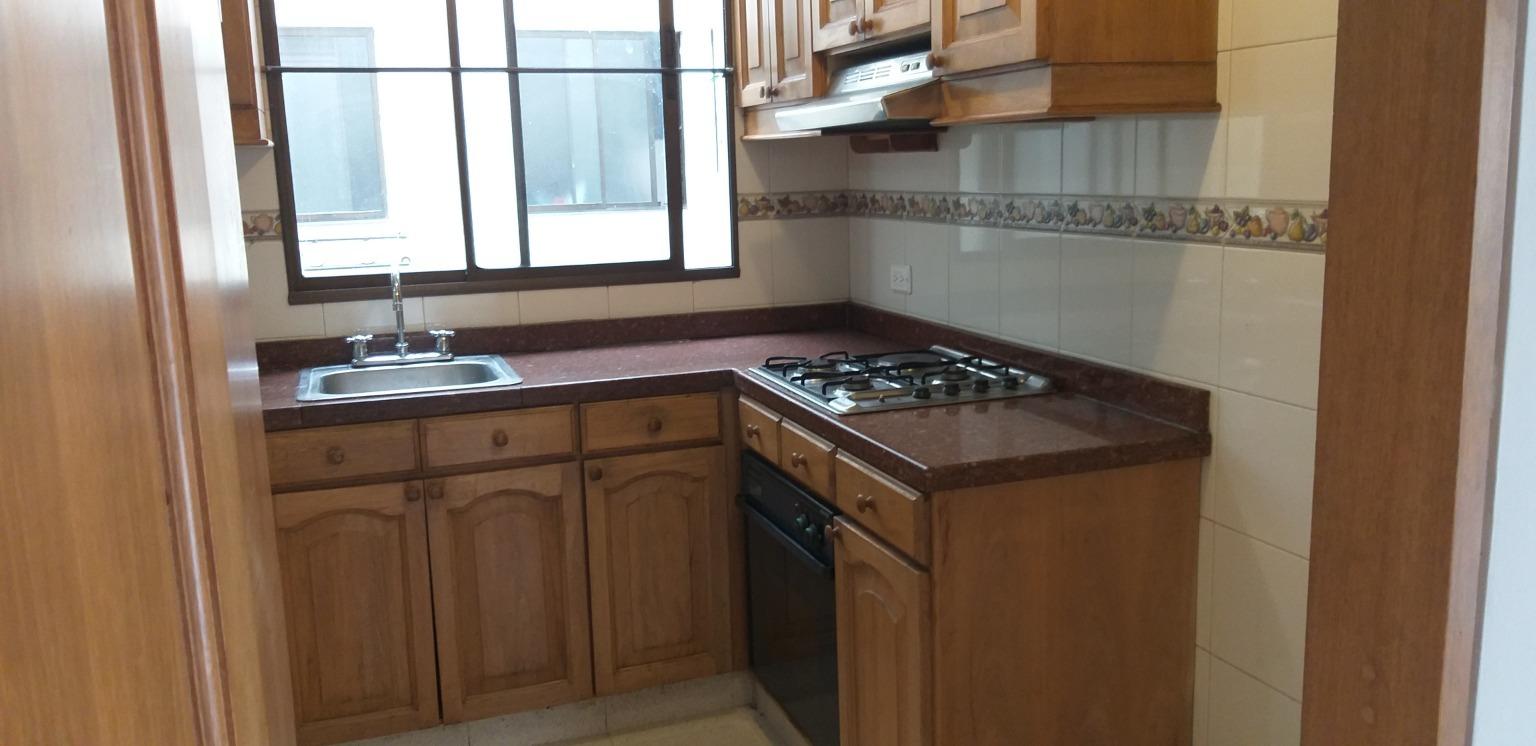 Apartamento en Santa Barbara Alta 6313, foto 16
