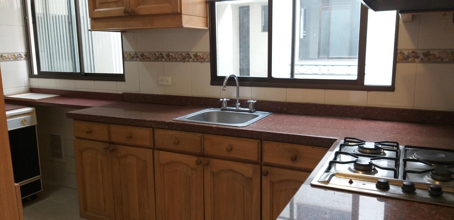 Apartamento en Santa Barbara Alta 6313, foto 17