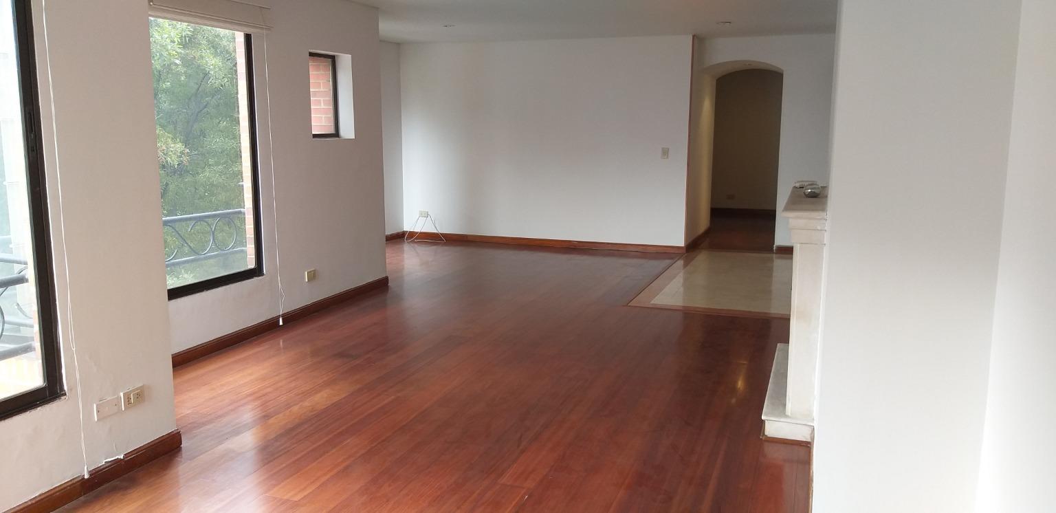 Apartamento en Santa Barbara Alta 6313, foto 18