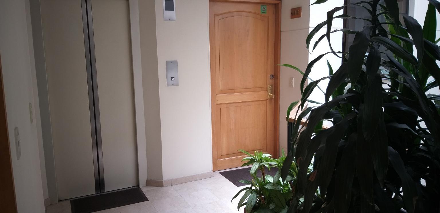 Apartamento en Santa Barbara Alta 6313, foto 21
