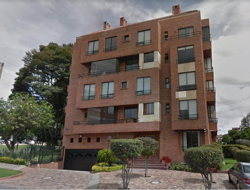 Apartamento en Santa Barbara Alta 6313, foto 0