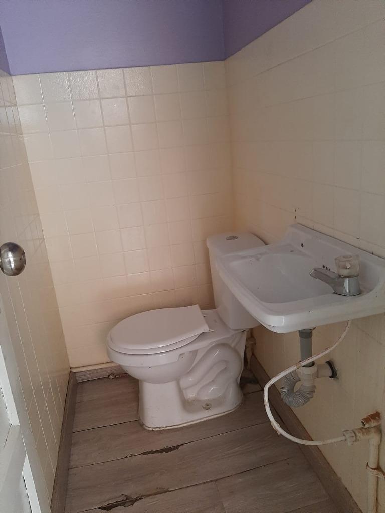 Casa en Quinta Camacho 6400, foto 12