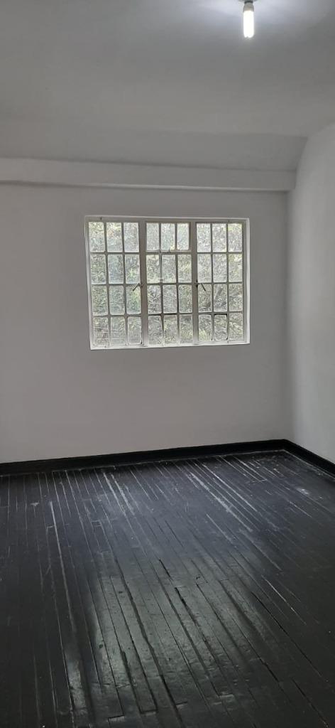 Casa en Quinta Camacho 6400, foto 14
