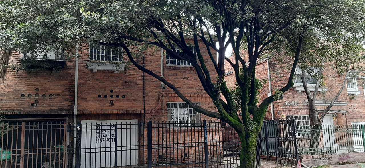 Casa en Quinta Camacho 6400, foto 0