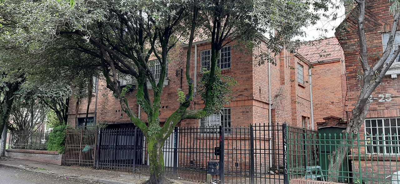 Casa en Quinta Camacho 6400, foto 2