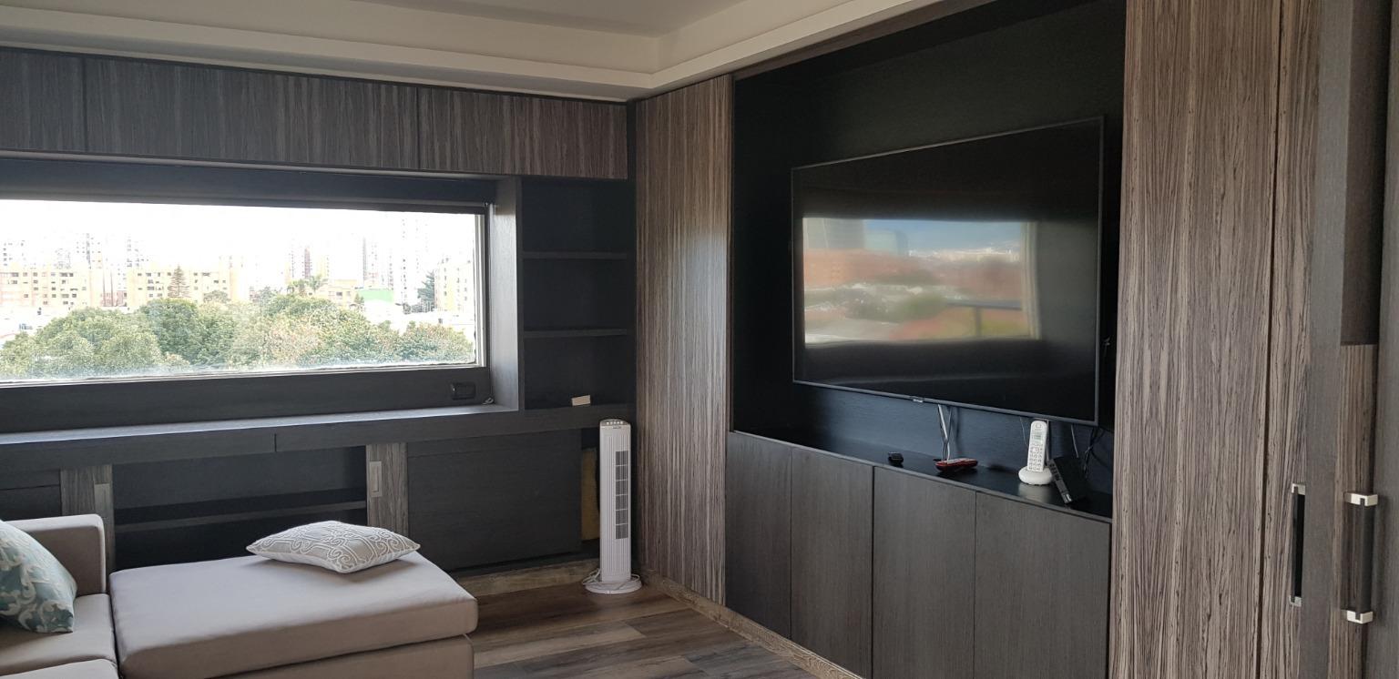 Apartamento en Pontevedra 6458, foto 0